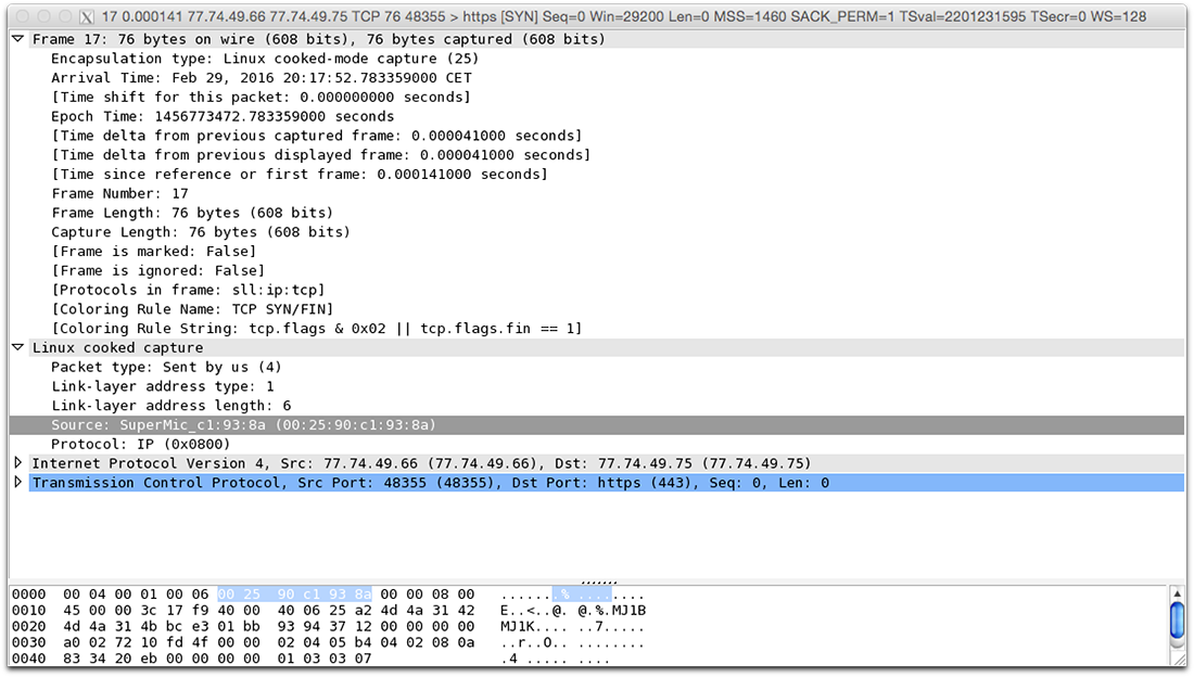 wireshark-details